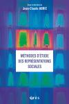 Méthodes d'étude des représentations sociales