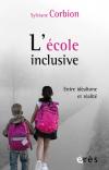 L'école inclusive