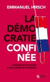 La démocratie confinée
