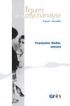 Françoise Dolto encore