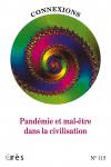 Pandémie et mal-être dans la civilisation