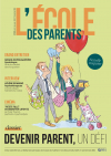 Devenir parent, un défi