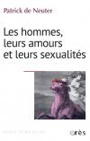 Les hommes, leurs amours, leurs sexualités