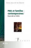 PMA et familles contemporaines