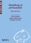 Handicap et périnatalité - 1001 bb n°95