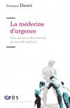 La médecine d'urgence