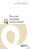 Pour une sociologie d'intervention
