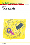 Tous addicts ?