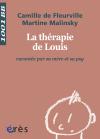 La thérapie de Louis - 1001 bb n°109