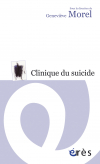 Clinique du suicide