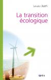 La transition écologique