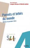 Parents et bébés du monde