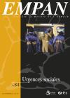 Urgences sociales