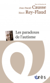 Les paradoxes de l'autisme