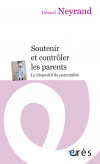 Soutenir et contrôler les parents