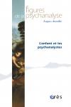 L'enfant et les psychanalystes
