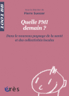 Quelle PMI demain ?  - 1001 bb n°126