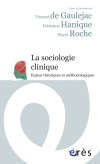 La sociologie clinique