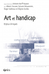 Art et handicap