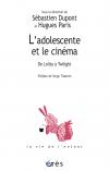 L'adolescente et le cinéma