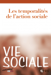 Les temporalités de l'action sociale