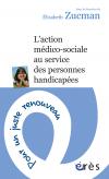 L'action médico-sociale au service des personnes handicapées