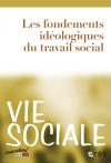 Les fondements idéologiques du travail social