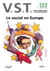Le social en Europe
