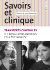 Transferts cinéphiles