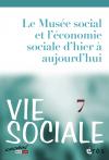 Le Musée social et l'économie sociale d'hier à aujourd'hui