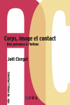 Corps, image et contact