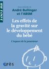 Les effets de la gravité sur le développement du bébé - 1001 bb n°143