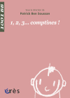 1, 2, 3 ... Comptines ! - 1001 bb n° 45