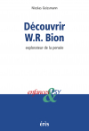 Découvrir W-R Bion