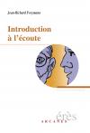 Introduction à l'écoute