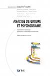 Analyse de groupe et psychodrame