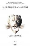 Le symptôme