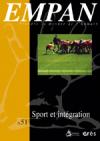 Sport et intégration