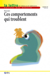 Ces comportements qui troublent