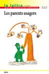 Les parents usagers