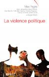 La violence politique