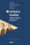 Médiation familiale