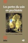 Les portes du soin en psychiatrie