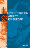 La prostitution adulte en Europe