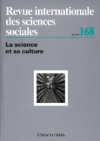 La science et sa culture