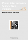 Partenariats urbains