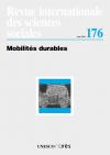 Mobilités durables