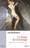 Le tango de l'Archange