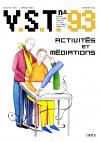 Activités et médiations