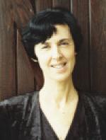 photo de Michèle FAIVRE-JUSSIAUX